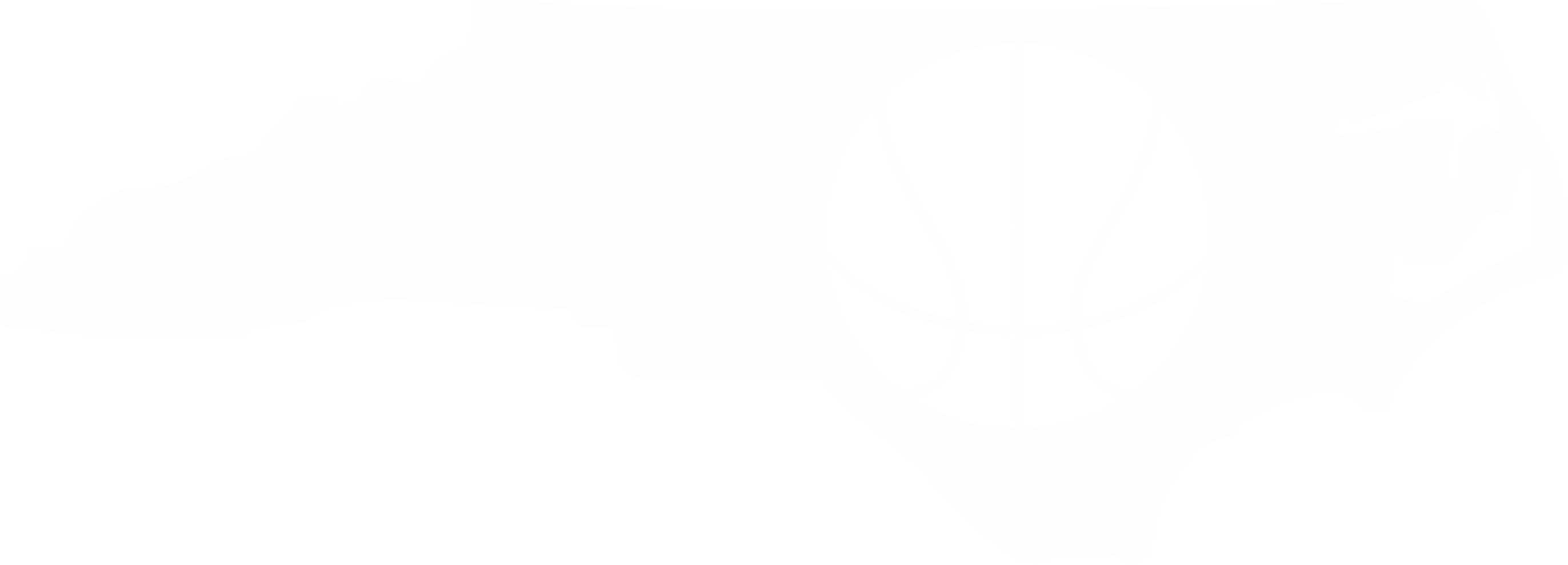 NCBCA Logo (White)